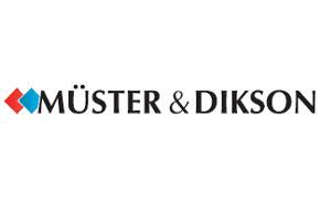 Vendita di prodotti per capelli ghd for Muster arredamenti