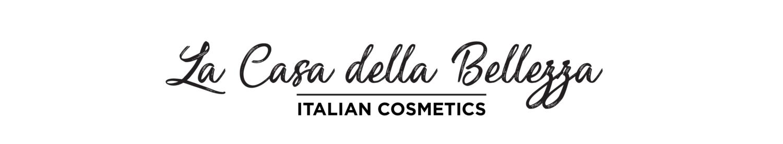 Casadellabellezza.com - Prodotti professionali per capelli, unghie, barba e corpo