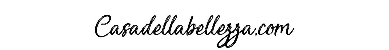 Casadellabellezza.com