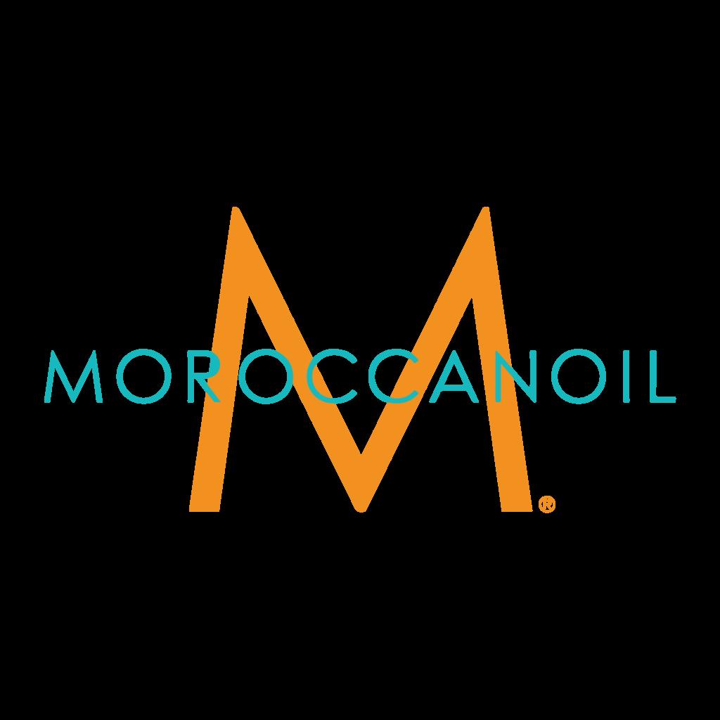 moroccan oil-01