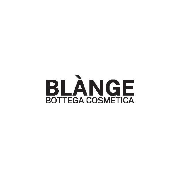 blange-01