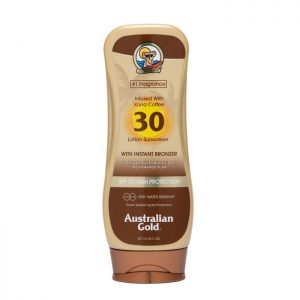 Australian Gold SPF30 Sunscreen